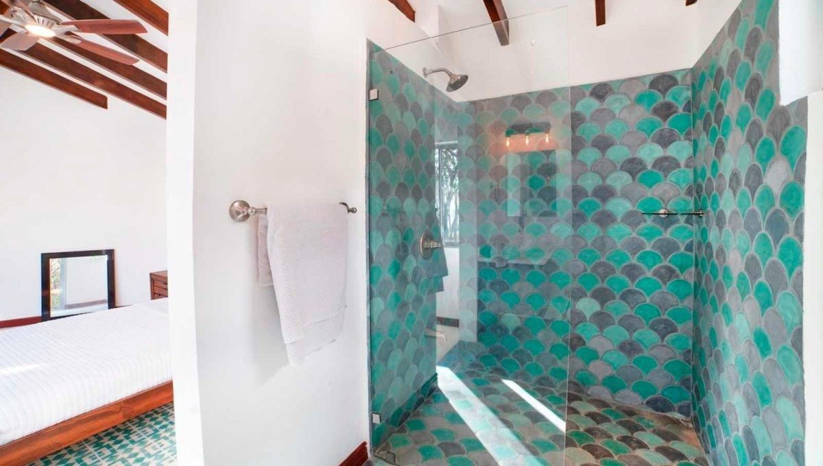 10-Bedroom B&B Investment in Tamarindo - 1