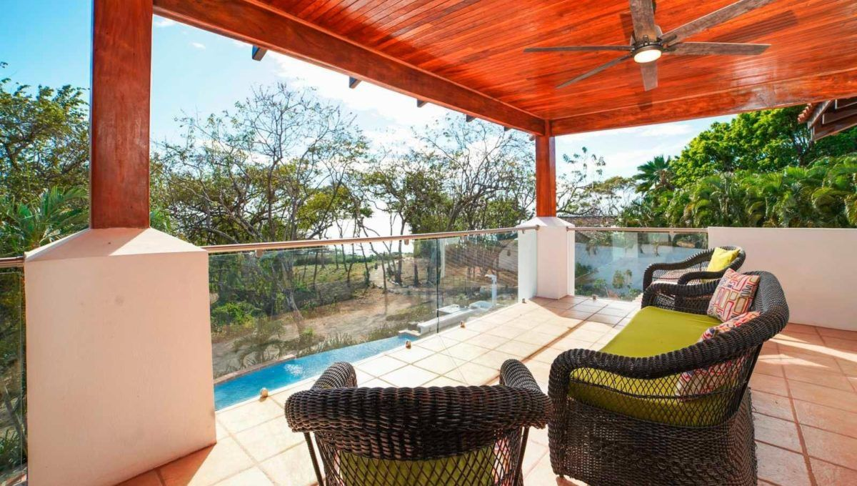 10-Bedroom B&B Investment in Tamarindo - 15