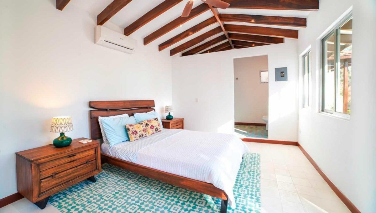 10-Bedroom B&B Investment in Tamarindo - 18
