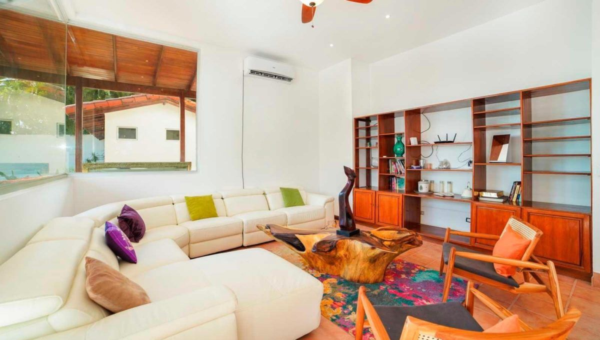 10-Bedroom B&B Investment in Tamarindo - 19