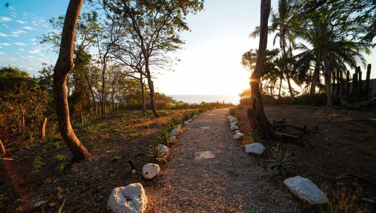 10-Bedroom B&B Investment in Tamarindo - 3