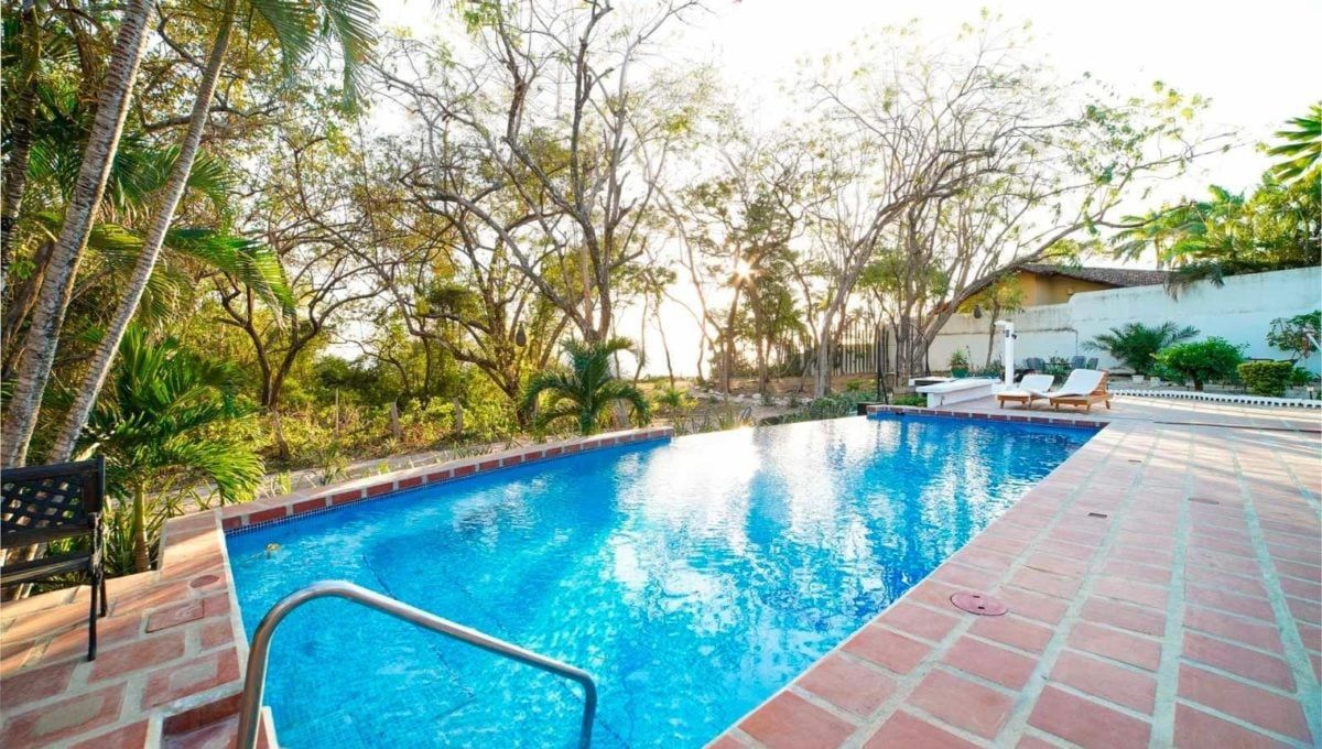 10-Bedroom B&B Investment in Tamarindo - 6