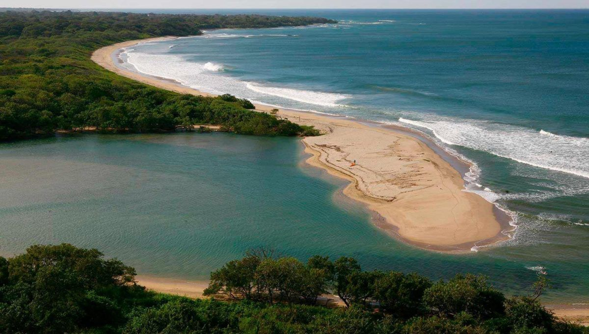 10-Bedroom B&B Investment in Tamarindo - 7