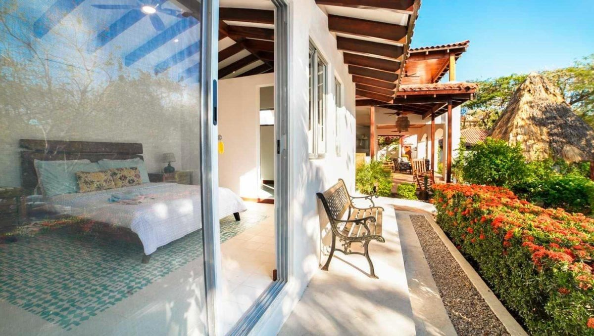 10-Bedroom B&B Investment in Tamarindo - 9