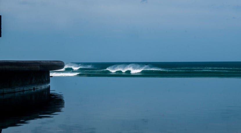 Enchanting Beachfront Residence in Tamarindo - 4
