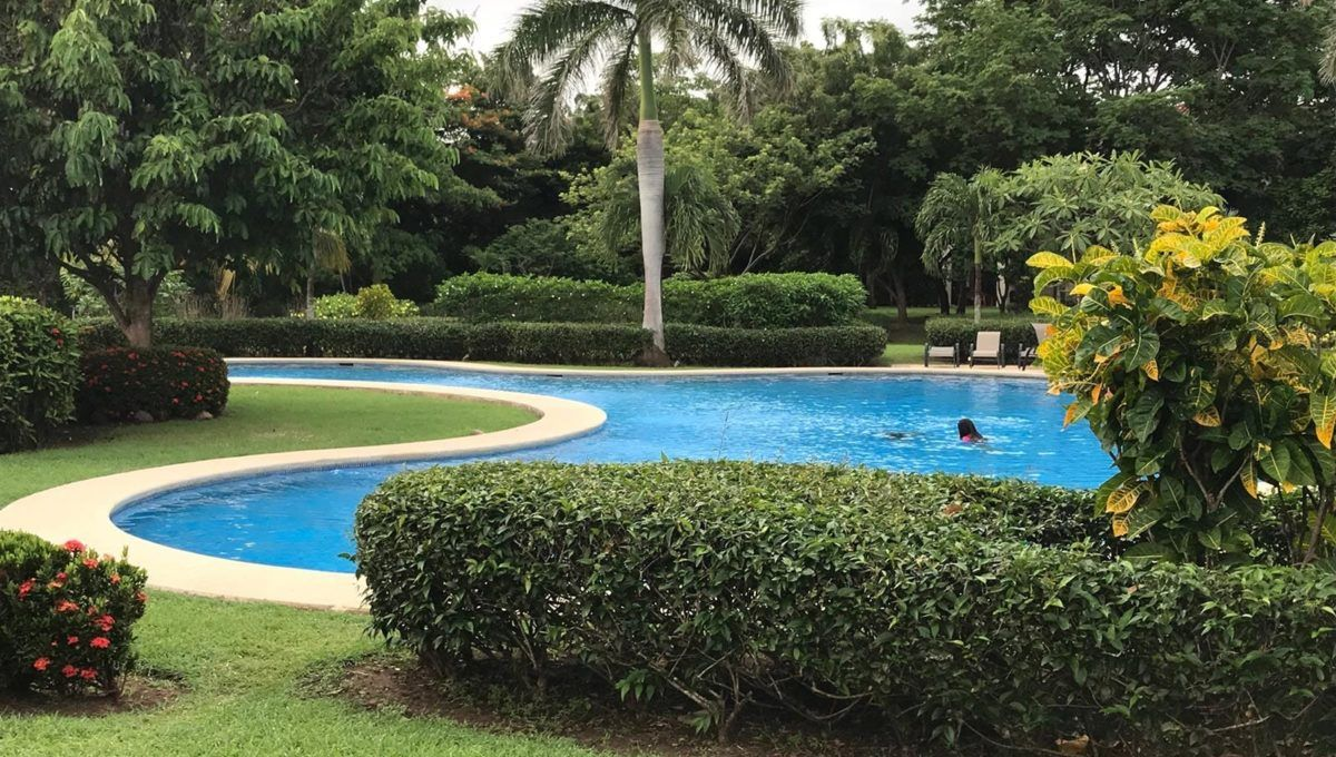 Feels Like new Villa - Hacienda Pinilla -15