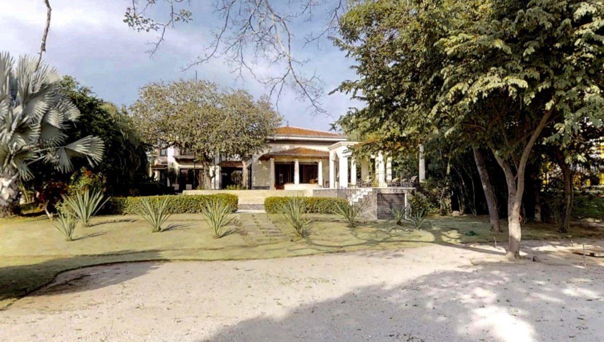 Jaw Dropping Beachfront Gem in Hacienda Pinilla - 18