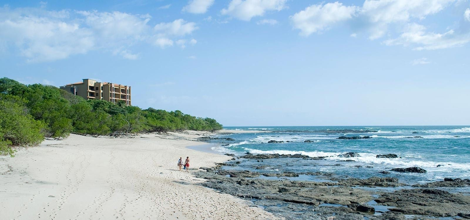 Unparalleled Oceanviews from Tamarindo Point Penthouse