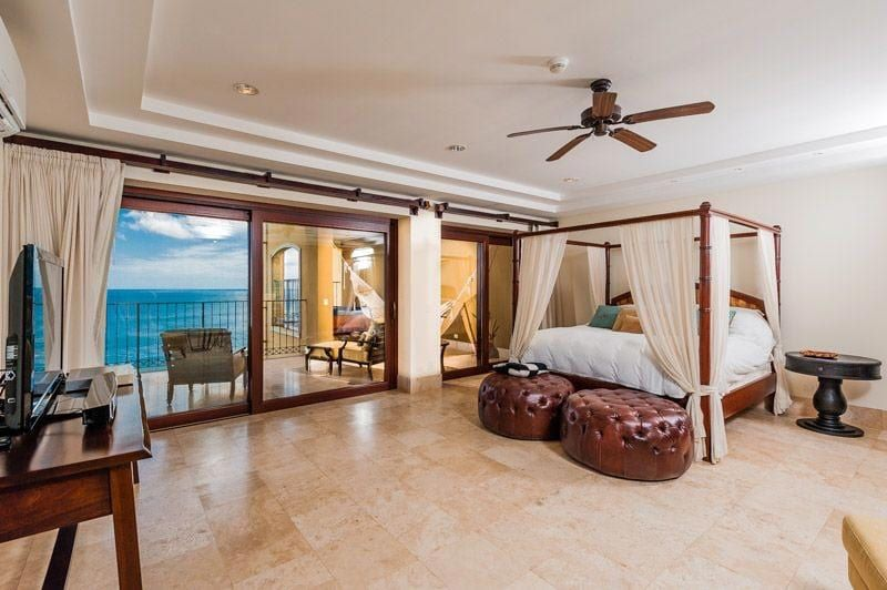 Unparalleled Oceanviews from Tamarindo Point Penthouse - 2