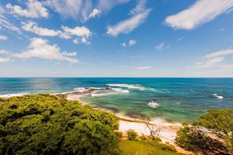 Unparalleled Oceanviews from Tamarindo Point Penthouse - 5