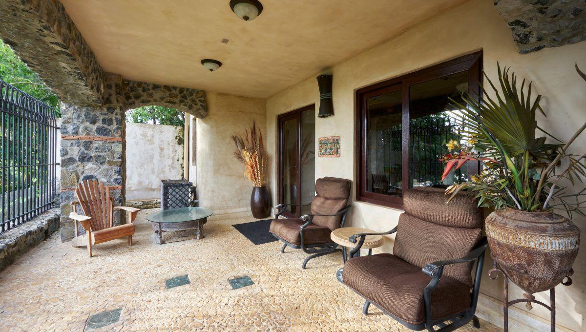Casa Roca, Conchal Luxury Vacation Rental Langosta