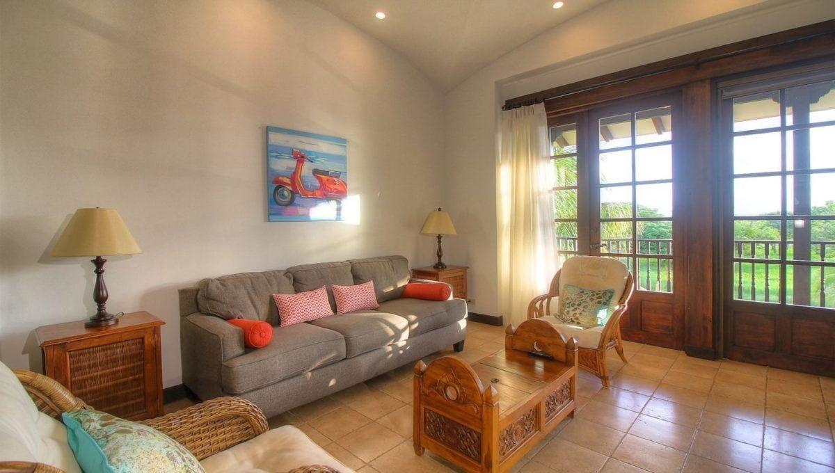 Fresh & Breezy Villa Next to JW Marriott - 22