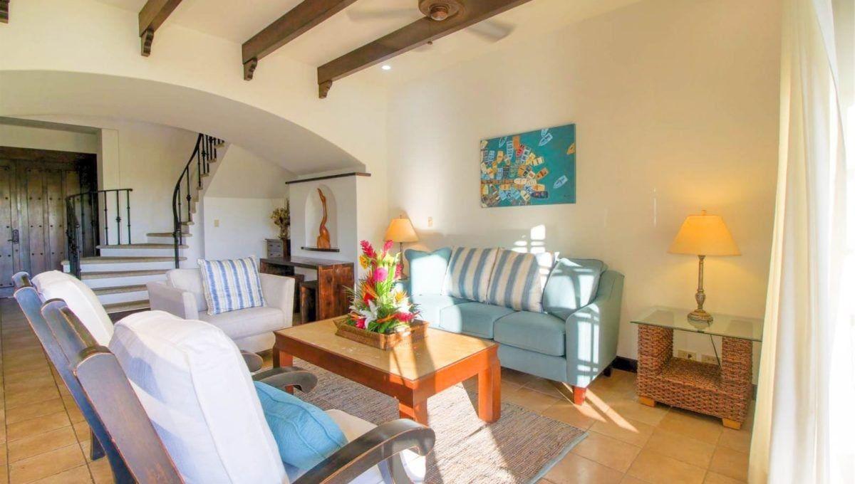 Fresh & Breezy Villa Next to JW Marriott - 25