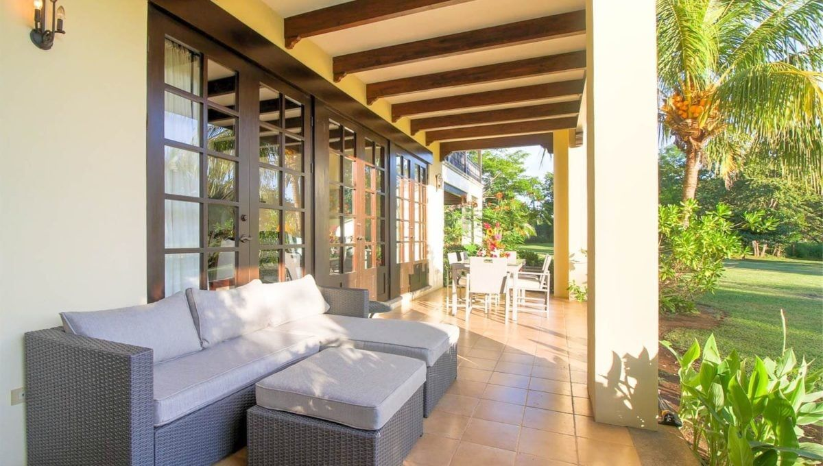 Fresh & Breezy Villa Next to JW Marriott - 26