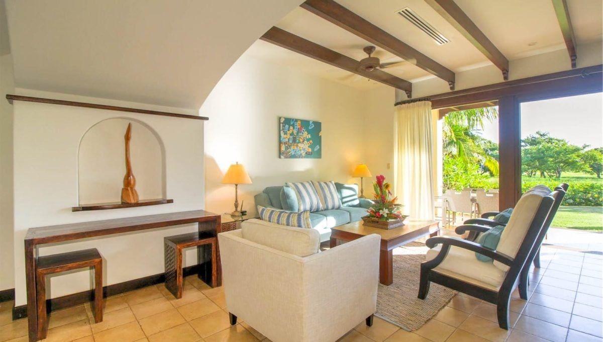 Fresh & Breezy Villa Next to JW Marriott - 28