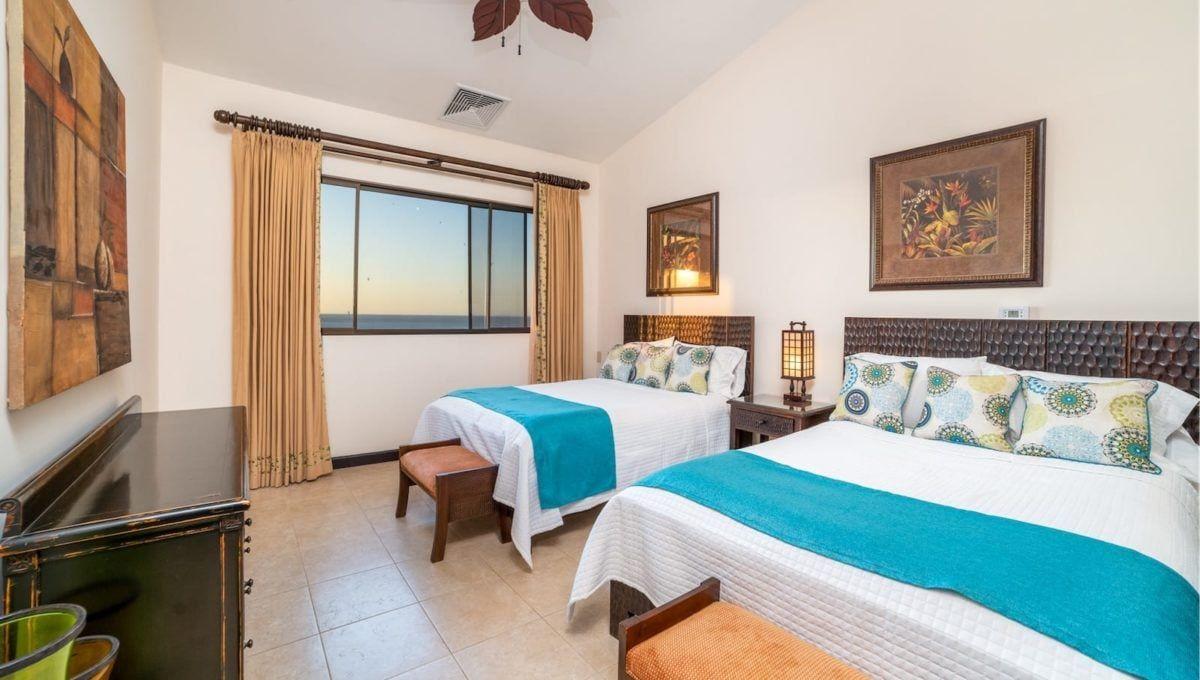 Spectaular 4-Bedroom Penthouse in Reserva Conchal - 11