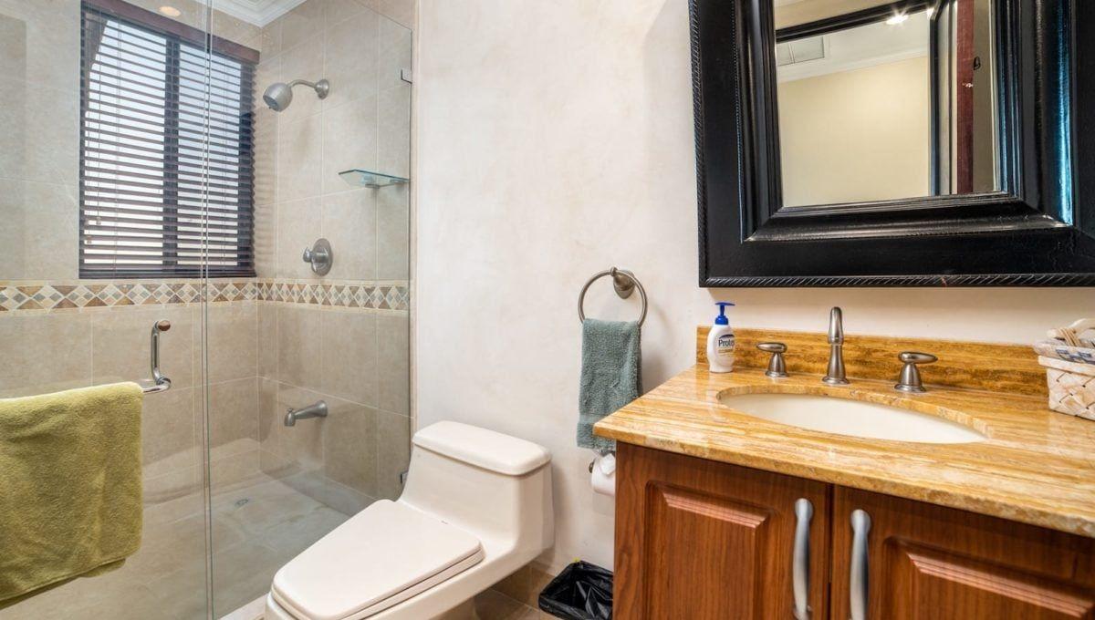 Spectaular 4-Bedroom Penthouse in Reserva Conchal - 12