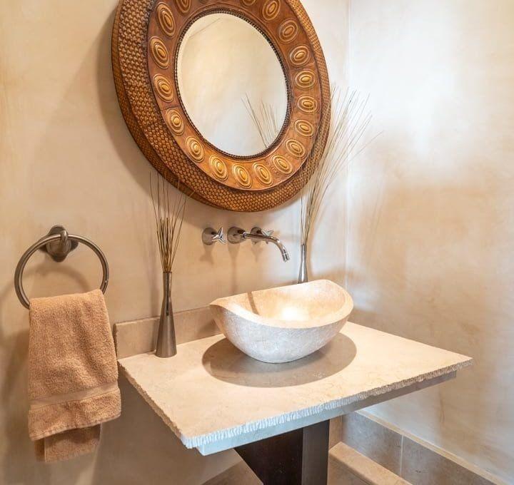 Spectaular 4-Bedroom Penthouse in Reserva Conchal - 15