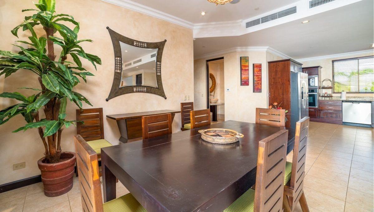 Spectaular 4-Bedroom Penthouse in Reserva Conchal - 17