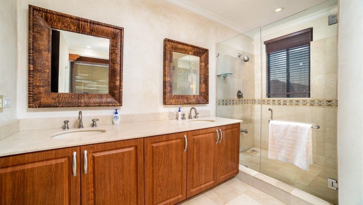 Spectaular 4-Bedroom Penthouse in Reserva Conchal - 4