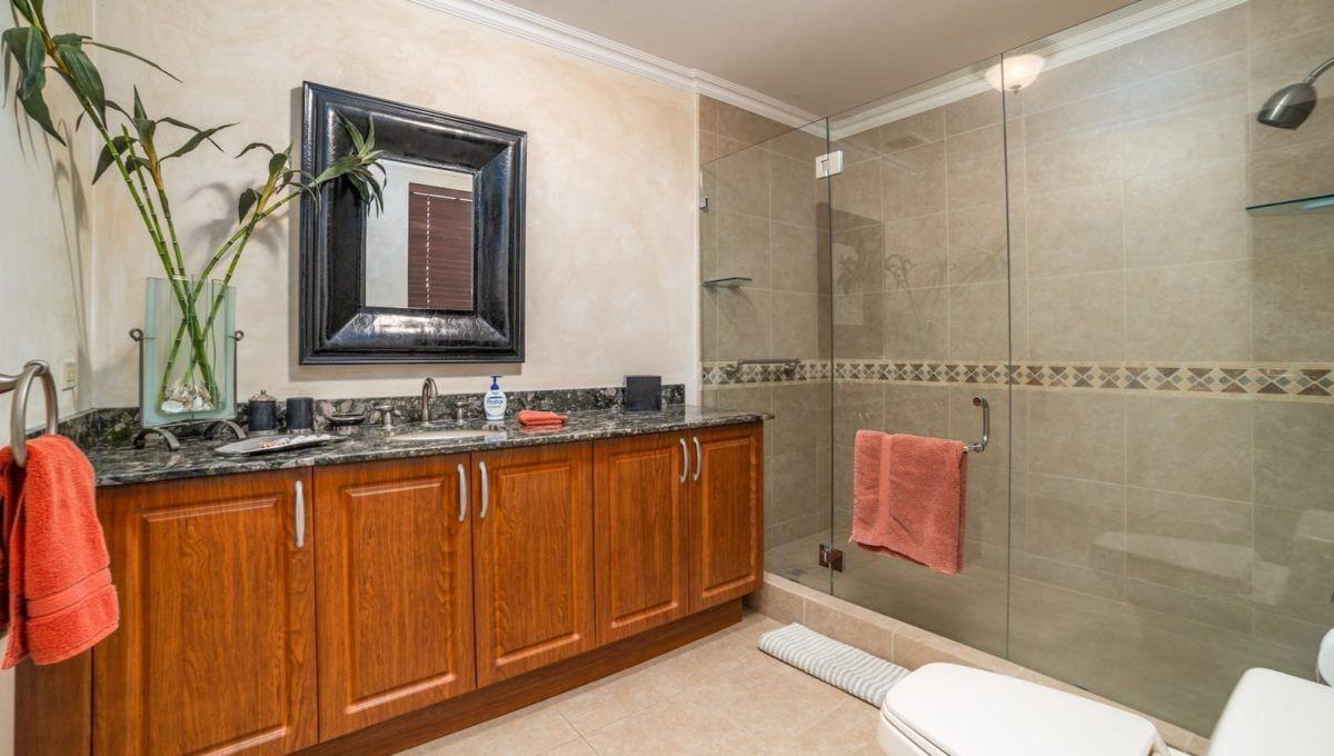 Spectaular 4-Bedroom Penthouse in Reserva Conchal - 8