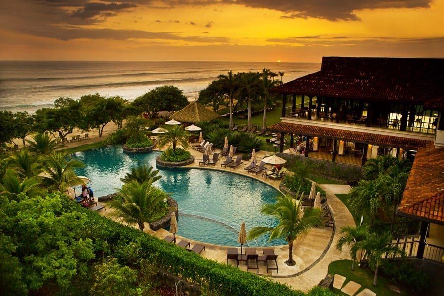 Life-at-Hacienda-Pinilla-Beauty-Recreation-and-Comfort