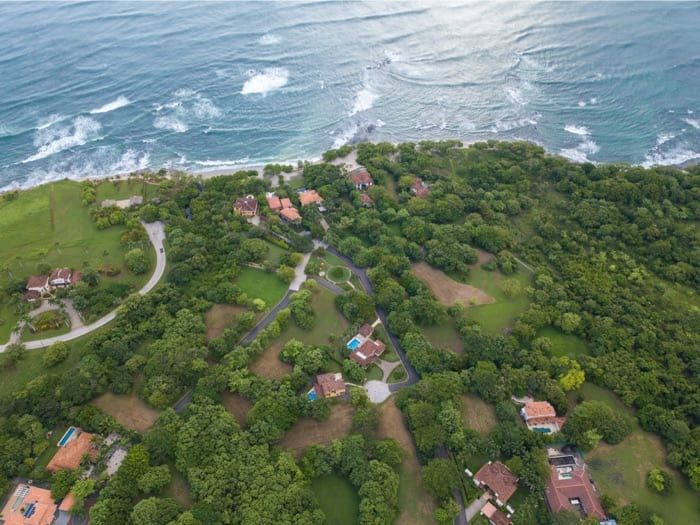 Life at Hacienda Pinilla Beauty, Recreation, and Comfort - 2