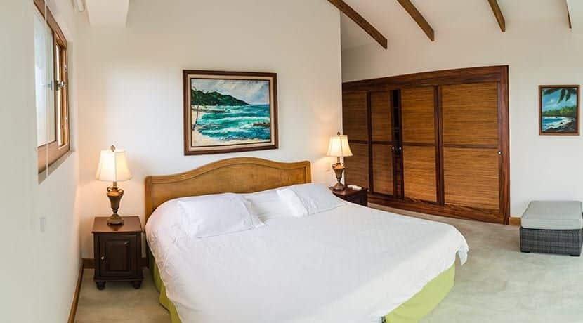 Casa_Plumeria-Tamarindo_Real_Estate-1