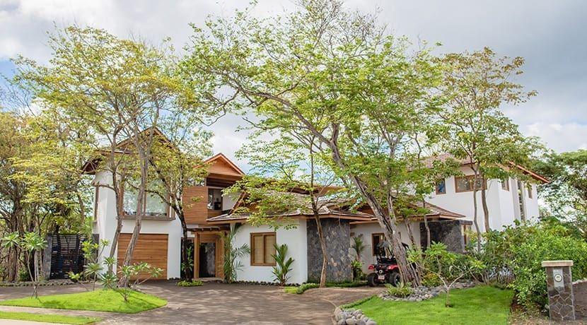 Casa_Plumeria-Tamarindo_Real_Estate-10