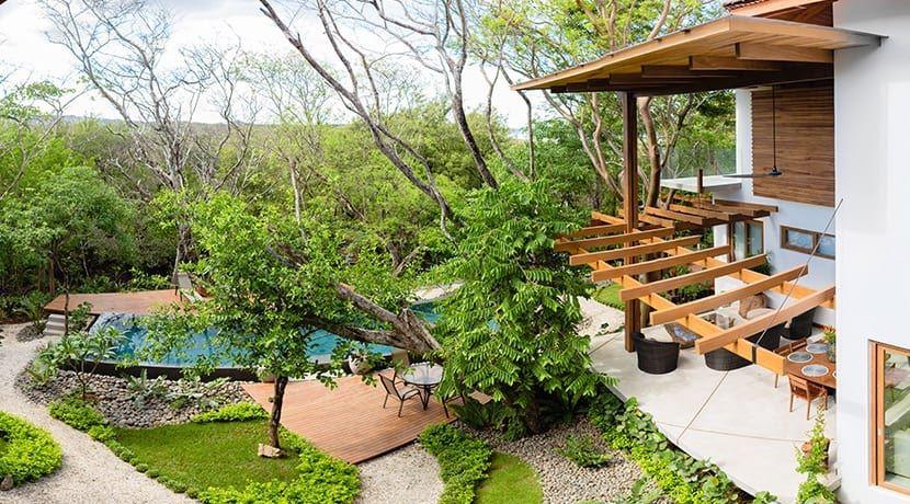 Casa_Plumeria-Tamarindo_Real_Estate-11