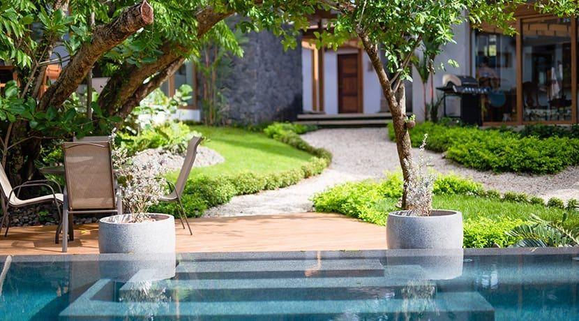 Casa_Plumeria-Tamarindo_Real_Estate-12