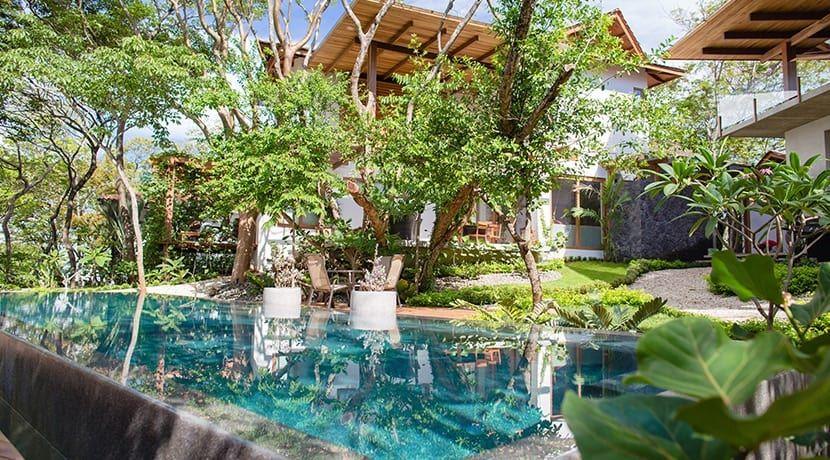Casa_Plumeria-Tamarindo_Real_Estate-14