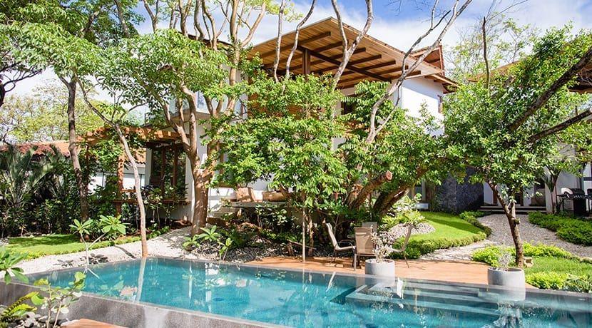 Casa_Plumeria-Tamarindo_Real_Estate-15