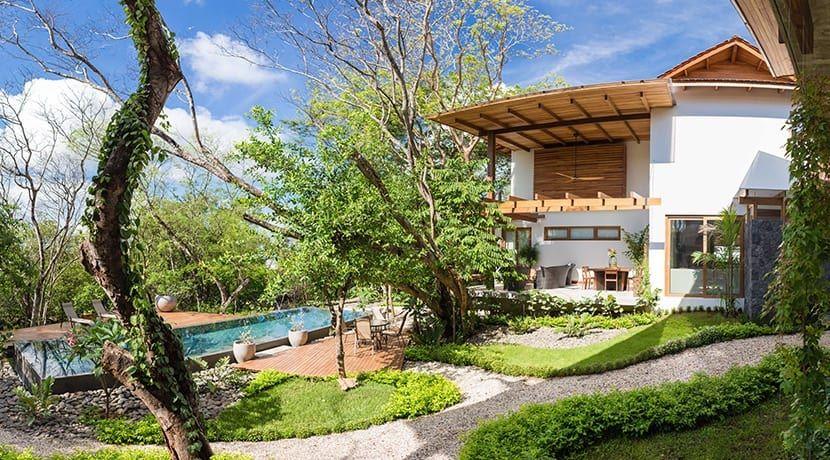Casa_Plumeria-Tamarindo_Real_Estate-16