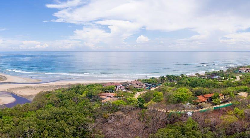 Casa_Plumeria-Tamarindo_Real_Estate-17