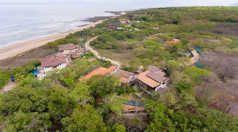 Casa_Plumeria-Tamarindo_Real_Estate-19
