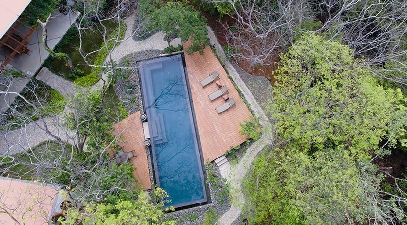Casa_Plumeria-Tamarindo_Real_Estate-20