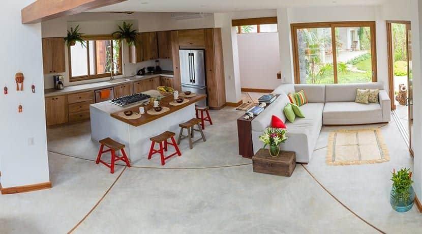 Casa_Plumeria-Tamarindo_Real_Estate-21