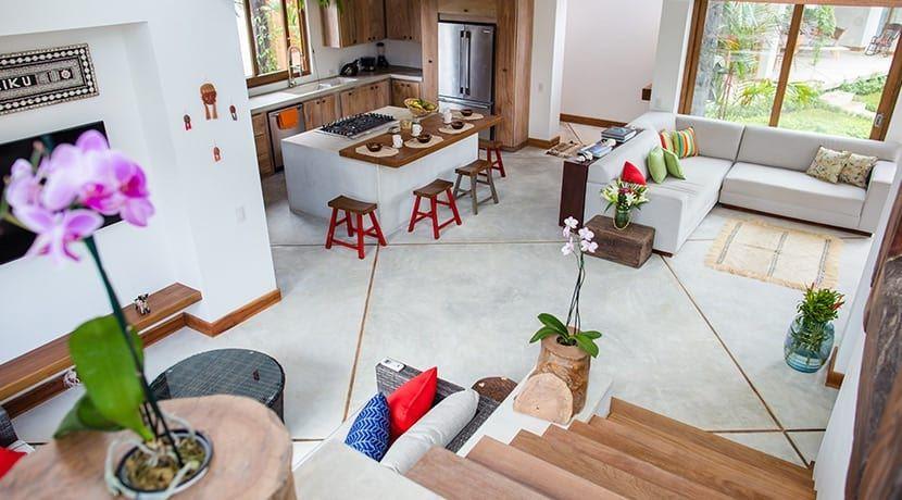 Casa_Plumeria-Tamarindo_Real_Estate-23