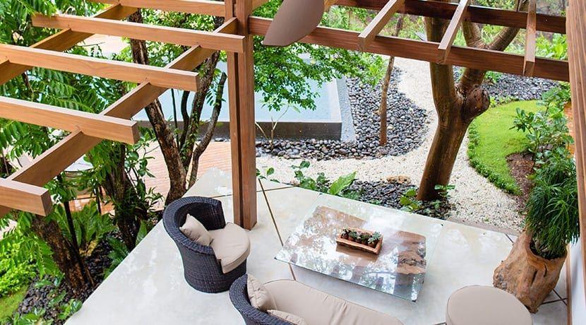 Casa_Plumeria-Tamarindo_Real_Estate-24