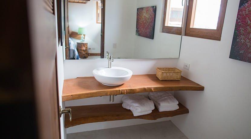Casa_Plumeria-Tamarindo_Real_Estate-25