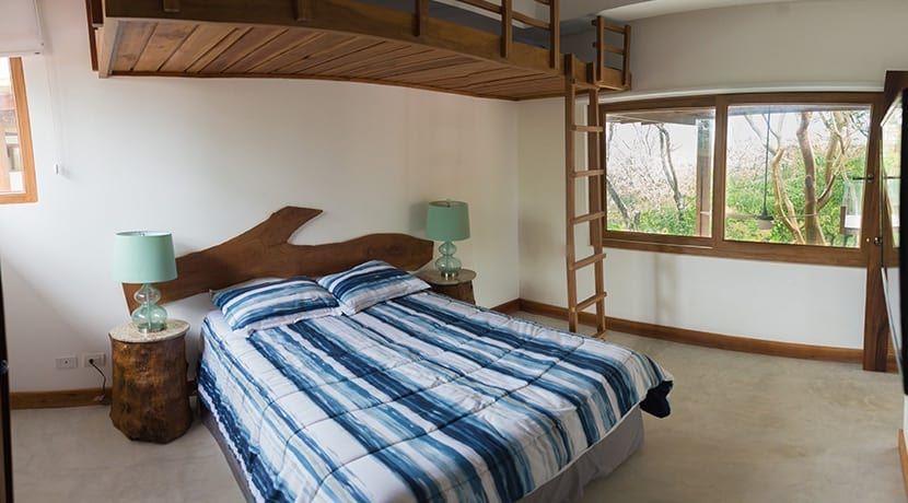 Casa_Plumeria-Tamarindo_Real_Estate-27