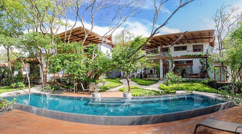 Casa_Plumeria-Tamarindo_Real_Estate-28