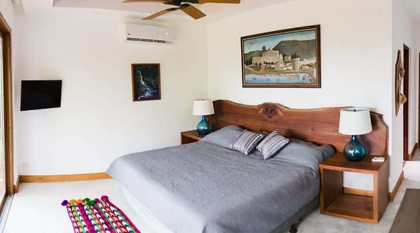 Casa_Plumeria-Tamarindo_Real_Estate-3