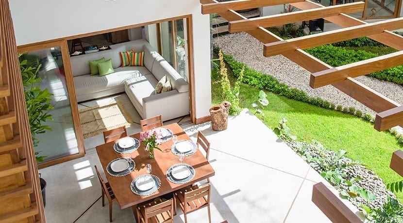 Casa_Plumeria-Tamarindo_Real_Estate-4