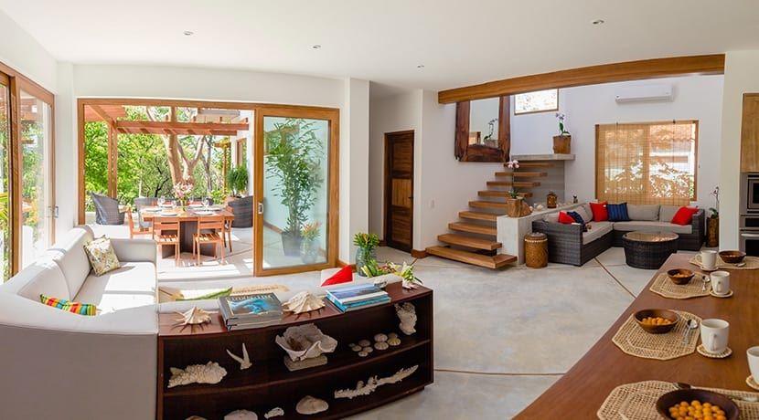 Casa_Plumeria-Tamarindo_Real_Estate-5