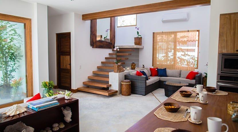 Casa_Plumeria-Tamarindo_Real_Estate-6
