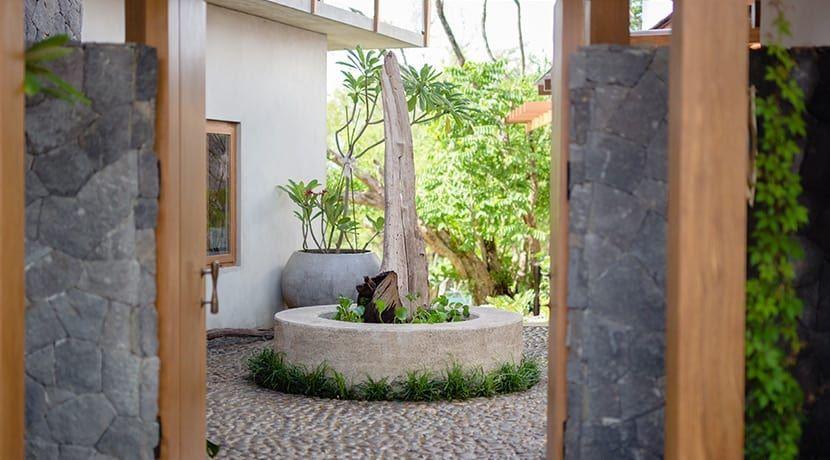 Casa_Plumeria-Tamarindo_Real_Estate-9