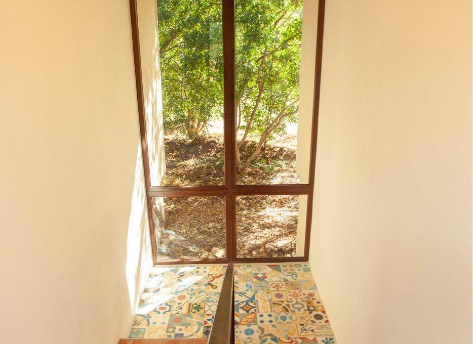 The Pinnacle of Indoor : Outdoor Living in Hacienda Pinilla 20