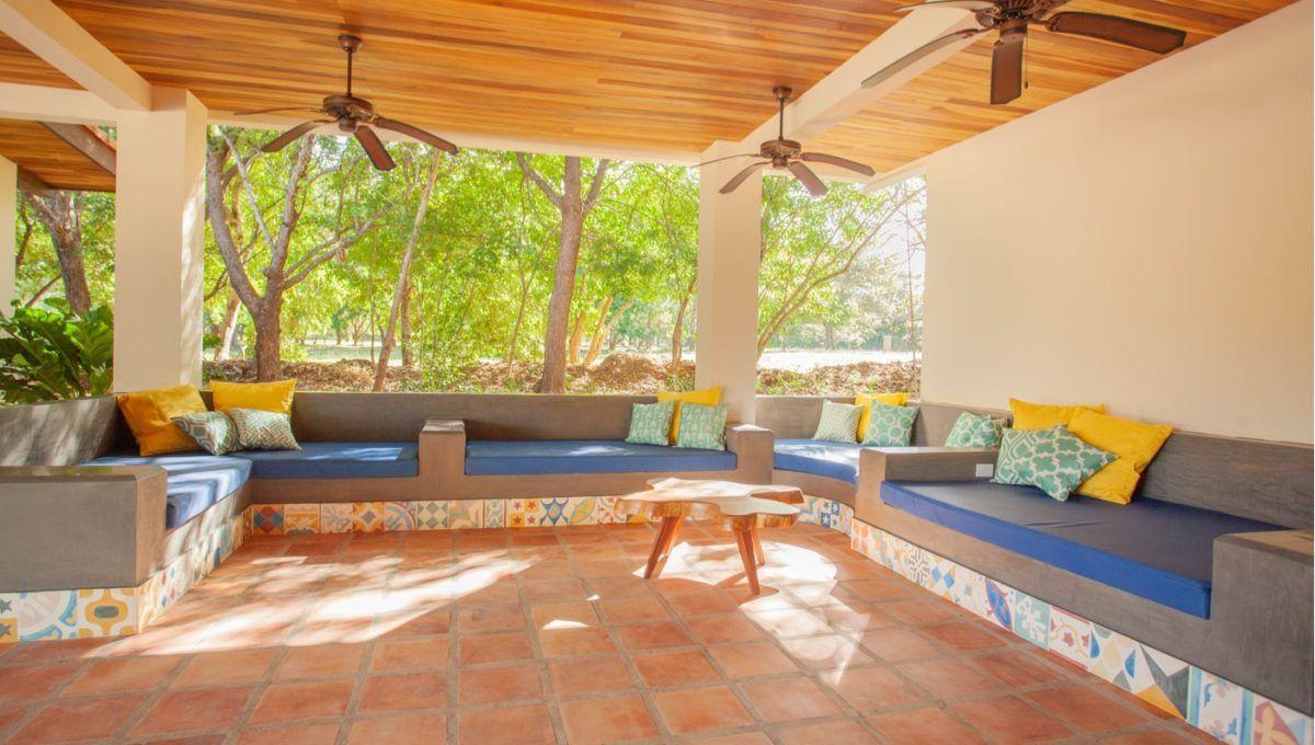 The Pinnacle of Indoor : Outdoor Living in Hacienda Pinilla 22